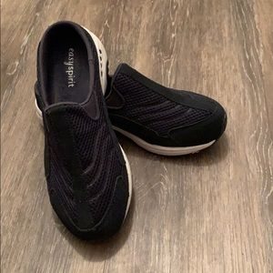 Easy spirit women's shoe